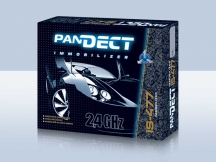 Pandect IS-477